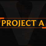 The Daily Moot: Project A, Siege Colorblind Mode