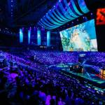 The Daily Moot: Olympic-Level Esports
