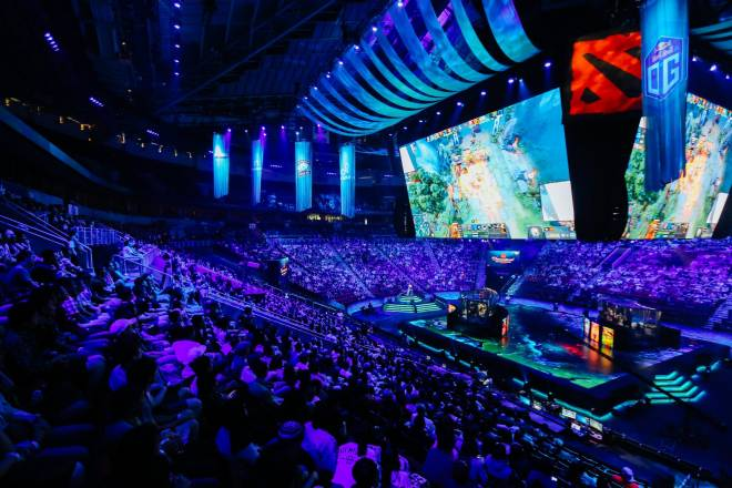 Moot: News Picks - The Daily Moot: Olympic-Level Esports image 2