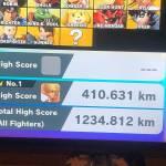 Beat my score