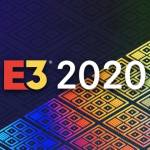 The Daily Moot: E3 Saving the Gaming Industry