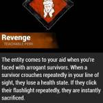 This perk should be added to dbd