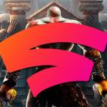 The Daily Moot: Could Stadia be Good Now?