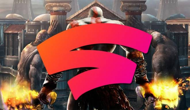 Moot: News Picks - The Daily Moot: Could Stadia be Good Now? image 2