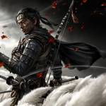 The Daily Moot: Ghost of Tsushima!