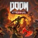 Who's ready for Doom Eternal? Released March 20th