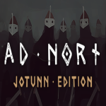First Impressions: Bad North Jotunn Edition