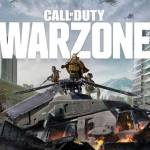 The Daily Moot: Call of Duty: Warzone
