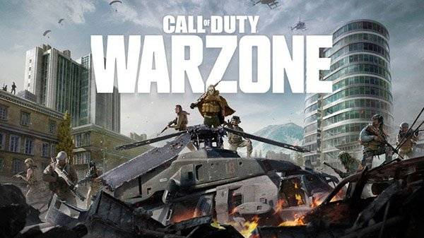 Moot: News Picks - The Daily Moot: Call of Duty: Warzone image 2
