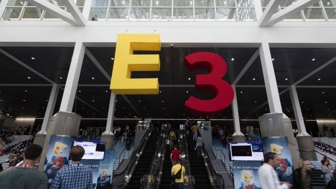 Moot: News Picks - The Daily Moot: RIP E3; New Ori Game image 2