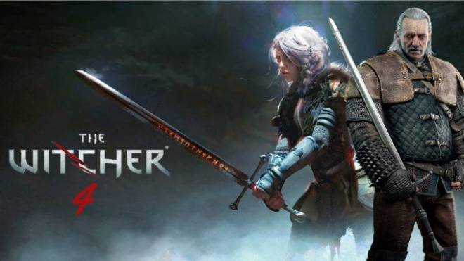 Moot: News Picks - The Daily Moot: The Witcher 4 image 2