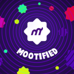 Mootified Status Update!