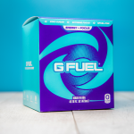 The Top 3 G FUEL Flavors To Get Right Now