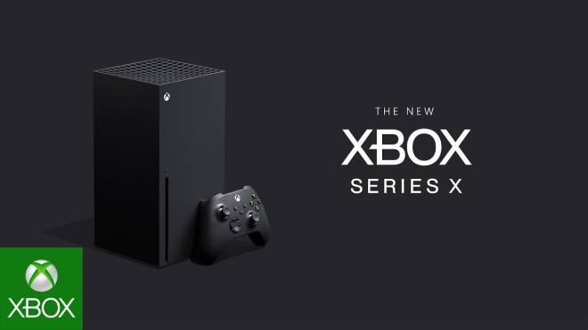 Moot: News Picks - The Daily Moot: Xbox Series X image 2