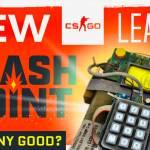 New Pro CSGO League!