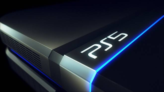 Moot: News Picks - The Daily Moot: PlayStation 5 Reveal image 2