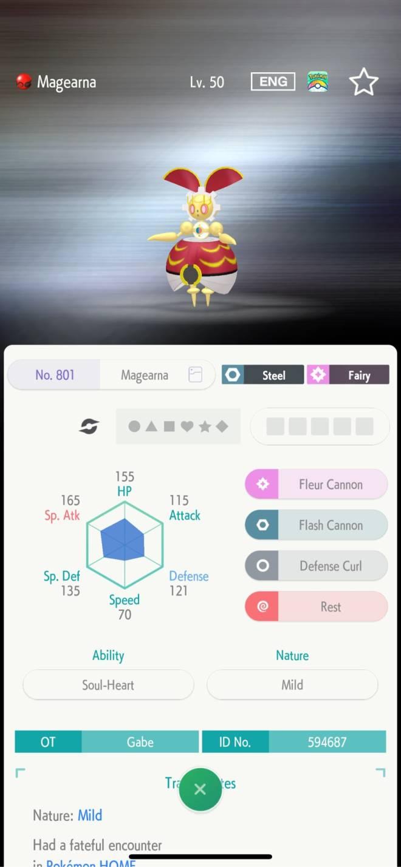 Pokemon: Pokémemes - Finally !  image 2