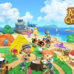 The Daily Moot: Animal Crossing: New Horizons