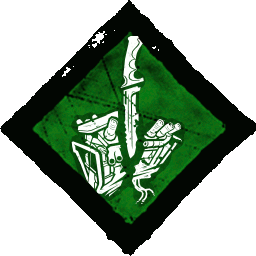 Dead by Daylight: General - Top 5 Killer Perks of March/April: Dead by Daylight image 6
