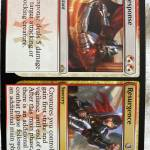 Is this a misprint?