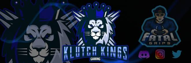 Monster Hunter: Looking for Group - Klutch Kings Gaming is recruiting. We are a newly formed community this year with the focus of gami image 3