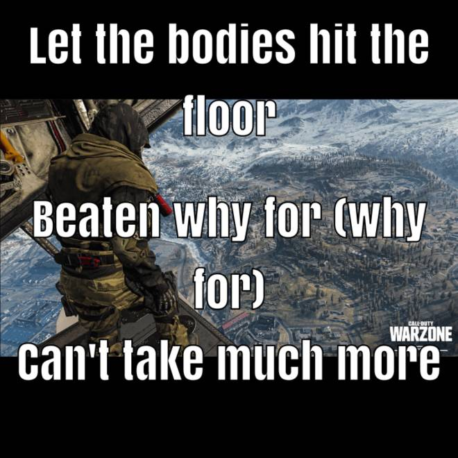 Call of Duty: General - #videogames image 1