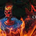 [Event] Mass Invasion: [Fire] Mildred, [Forest] Lucrecia, and [Water] Nuu (After 4.1 Update~ 4/19CDT