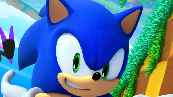 Moot: News Picks - The Daily Moot: 60 Years of Sega image 2