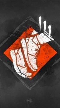 Dead by Daylight: General - Top 5 Survivor perks in Dead by Daylight image 8
