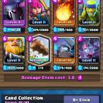 A good deck if you learn how to use it