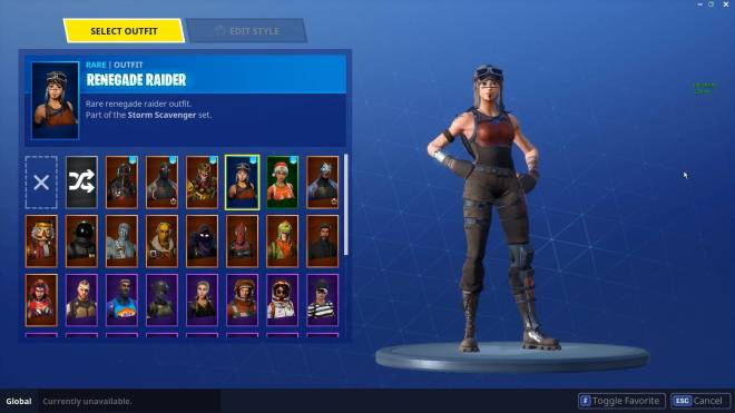 Fortnite: Looking for Group - Who tryna buy make for $25 psn image 3