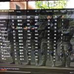 71 kill game lol