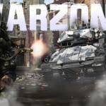 A Newbie's Review of Warzone