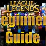 13 League of Legends Tips for Beginners