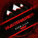 Join DejectedSociety
