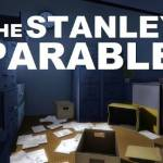 First Impressions: The Stanley Parable