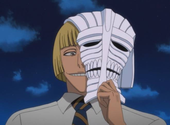 Entertainment: TV - This is one of my fav anime characters idk why but what's yours? image 1