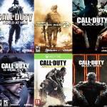 Modern Warfare 2 Remastered: A Failure of a COD Game