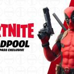 The Daily Moot: Deadpool Comes to Fortnite