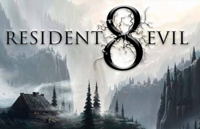 Moot: News Picks - The Daily Moot: Resident Evil 8 image 2