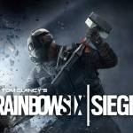Revisiting Rainbow Six Siege After Two Years
