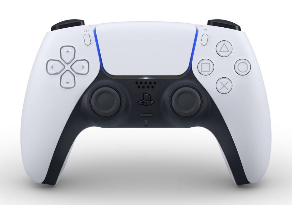 The Daily Moot: PS5 Controller Reveal