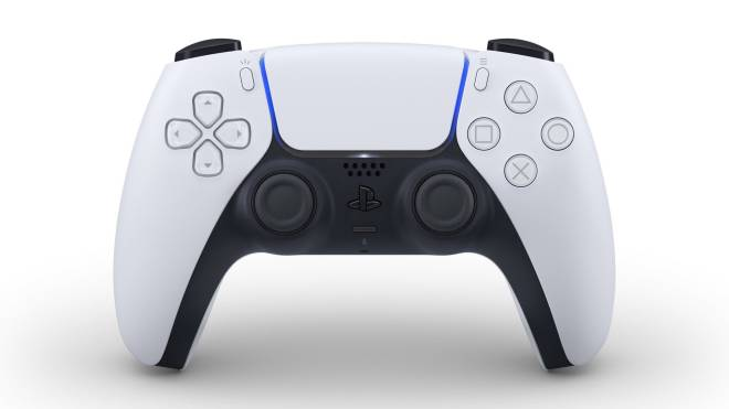 Moot: News Picks - The Daily Moot: PS5 Controller Reveal image 2