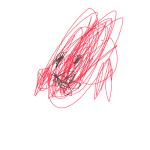 [Enhancement Child Red] id [c0i0jlqgqi3a]