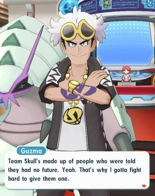Pokemon: Pokémemes - This is how I feel sometimes! image 1
