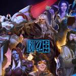 The Daily Moot: BlizzCon 2020