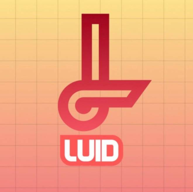 Rules of Survival: General - If You want to join LUID discord https://discord.gg/Q5yTKQ image 1