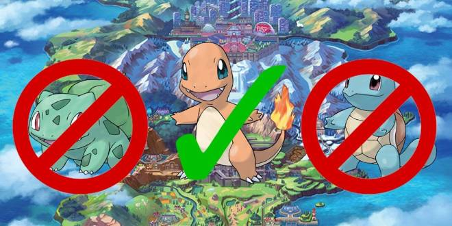 Pokemon: General - Sword and Shield, two step forwards, three steps back? image 4