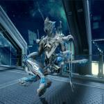 My Warframe is strong (Not really)
