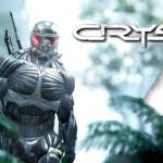 The Daily Moot: Crysis 4; Ghost of Tsushima Details